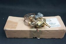 Cannon Creda Oven Grill Thermostat Kit 6603379 (D755)