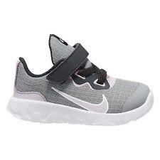Nike Scarpe Explore Strada (TDV), Infant - Art. CD9021-008 (Particle Grey/Iced L