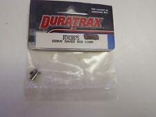 DURATRAX - SERVO SAVER ROD CONN - Model # DTXC8875