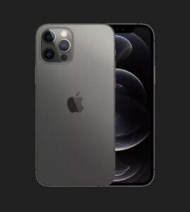 Apple iPhone 12 Pro Max - 128GB - Pacific Blue (Unlocked)