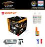 Warm up - Kit de nettoyage pour filtre à particules (FAP)