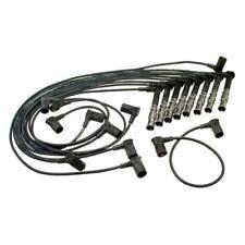 For Mercedes-Benz E420 1994-1995 Bremi W0133-1599721-BRM Spark Plug Wire Set