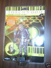 Torchwood - Weevil figure - New