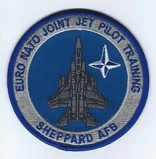 ENJJPT F-15E patch