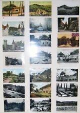 reproductions 1000 cartes postales anciennes Forbach