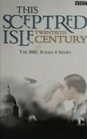 This Sceptred Isle The 20th Century 10 Cassette Box Set.1999 BBC Radio 4 Series.