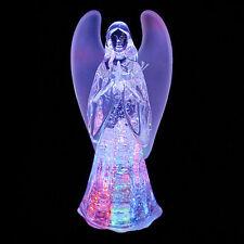 Figuritas de Navidad ángeles