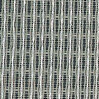 Fender Pre-Cut Grille Cloth, Black / Silver, 3' x 3' (91 x 91cm) Frontgrillbezug