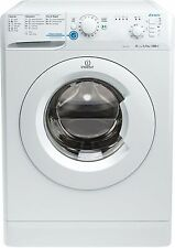 Indesit Washing Machines & Dryers
