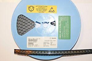 15pcs MSA1105 Cascadable Silicon Bipolar MMIC Amplifier   550mW  AGILENT