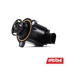 OEM VW / Audi 1.8 T / 2.0 t / 2,5 T aménagées met dérivation de piston valve 06h145710d