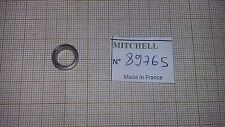 ROULEMENT PIGNON MITCHELL QUARTZ 310 et autres MOULINETS BEARING REEL PART 89765