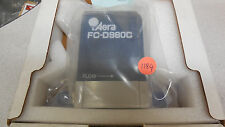 AERA, TC FC- D980C 500SCCM N2 1/4VCR