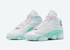Jordan 13 Athletic Shoes for Women for
