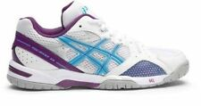 ASICS Netball Athletic Shoes for Women