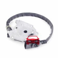 01V919821B Neutral Safety Multifunction Switch Fit VW Passat Audi A4 A6 S4 9-pin
