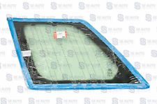 LAND ROVER GENUINE GLASS - QUARTER WINDOW -Range Rover Sport (L320)- CPB500772