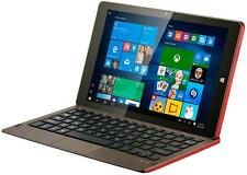 "Prestigio-Visconte V - 10"" Combo Tablet, Windows 10"