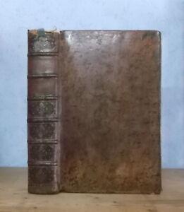 BIBLE ANCIEN TESTAMENT COMMENTAIRES DES PETITS PROPHETES CORNELIUS A LAPIDE 1720