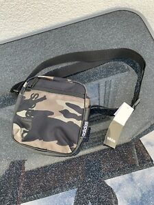Adidas Umhängetasche Tasche Bag NEU!