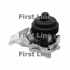 Fits BMW 3 Series E46 330d Genuine First Line Water Pump