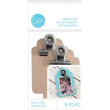 Love Cardmaking & Scrapbooking & Card Kits