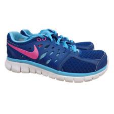 NIKE FLEX 2013 RUN WOMEN'S  Running Shoe EU 36.5 US 6 (580440)