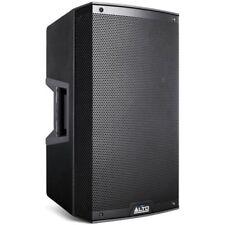 """ALTO PROFESSIONAL TS315 cassa diffusore bi-amplificato woofer 15"""" 2000watt picco"""