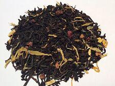 Lady Londonderry Loose Leaf Tea 4oz 1/4 lb