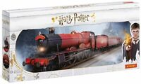 Hornby R1234 Harry Potter Hogwarts Express Train Set - Complete Starter Set