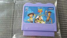 VTECH  V.SMILE LERNSPIEL 1 SPIEL toy Story 2