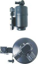 Klimatrockner Trockner Klimaanlage 1078301483 passend für Mercedes W107, 560SL
