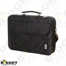 """Toshiba laptop case 15.4"""" Value Edition PX1411E-1NCA"""