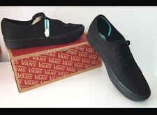 VANS Herren Sneaker VANS Authentic günstig kaufen | eBay
