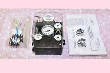 Johnson Controls T-5800-3 Dual Input Receiver Controller