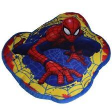 Cojines decorativos para niños, Spider-Man