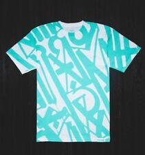 Diamond Supply Co. X Retna ComplexCon Exclusive T-shirt LARGE NIKE SUPREME White