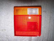 95-99 Range Rover HSE Left Trunk Tail light Taillamp Tail Light OEM LT LH Land