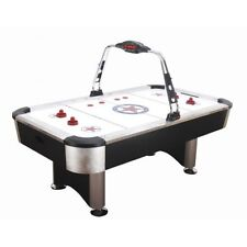 Air Hockey professionale Stratos Garlando Garanzia 2 anni Uso Collettivo