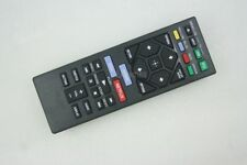 Remote Control For Sony BDPS5200D RMT-B128P BDP-S5200D BDP-S3500 Blu-ray Player