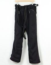 Peak Performance Goretex Prestazioni Shell Thermolite Salopette Sci Pantaloni L