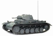 """Dragon 1/6 Scale 12"""" WWII German Panzer  Pz.Kpfw.II Ausf.B Tank 71450"""