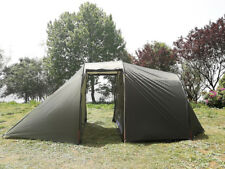 Australia Ship Outdoor Portable Motorcycle Tent for Camping suitable 1-2 person