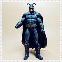 "DC Comics The Dark Knight  batman Action Figure 6"""