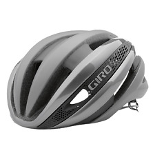 Giro Synthe MIPS Road Cycling Helmet