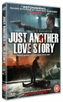 Nuovo Just Another Love Story DVD (REVD2176)