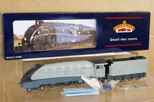 BACHMANN 31-952a LNER gris 4-6-2 CLASSE A4 LOCOMOTIVE ARGENT Renard