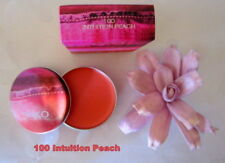 KIKO Glow Touch lips & cheeks 100 Intuition Peach. LIMITED EDITION.