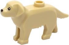 New Lego Dog Pick your option Puppy Animal Pet