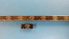 (1 PC) 78Z1122B-01 FIL-MAG Telcom Transformers Audio & Signal MOD